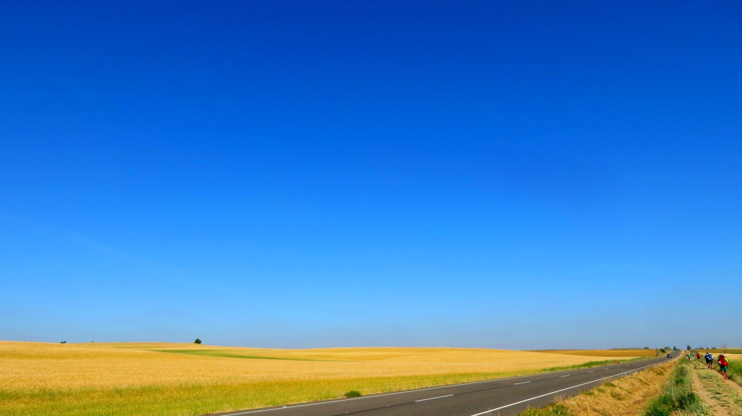 Camino sky.jpg