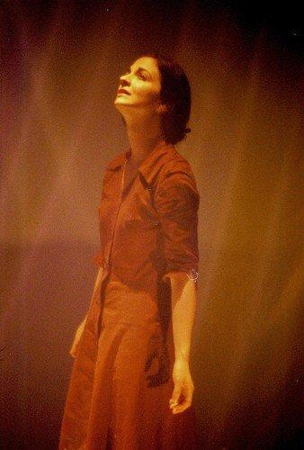 Juliet 2006.jpg