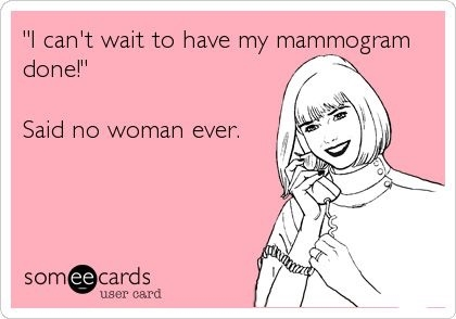 So, good news was I was off for the day on today (Tuesday)!!! YAY! No so fun news, I was headed to Gainesville, FL for my annual mammogram!