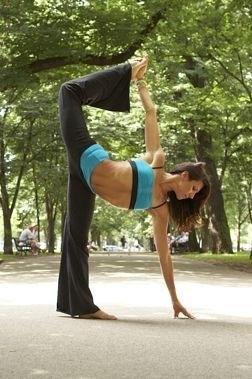 Rebecca Pacheco, picture from rebeccapacheco.com