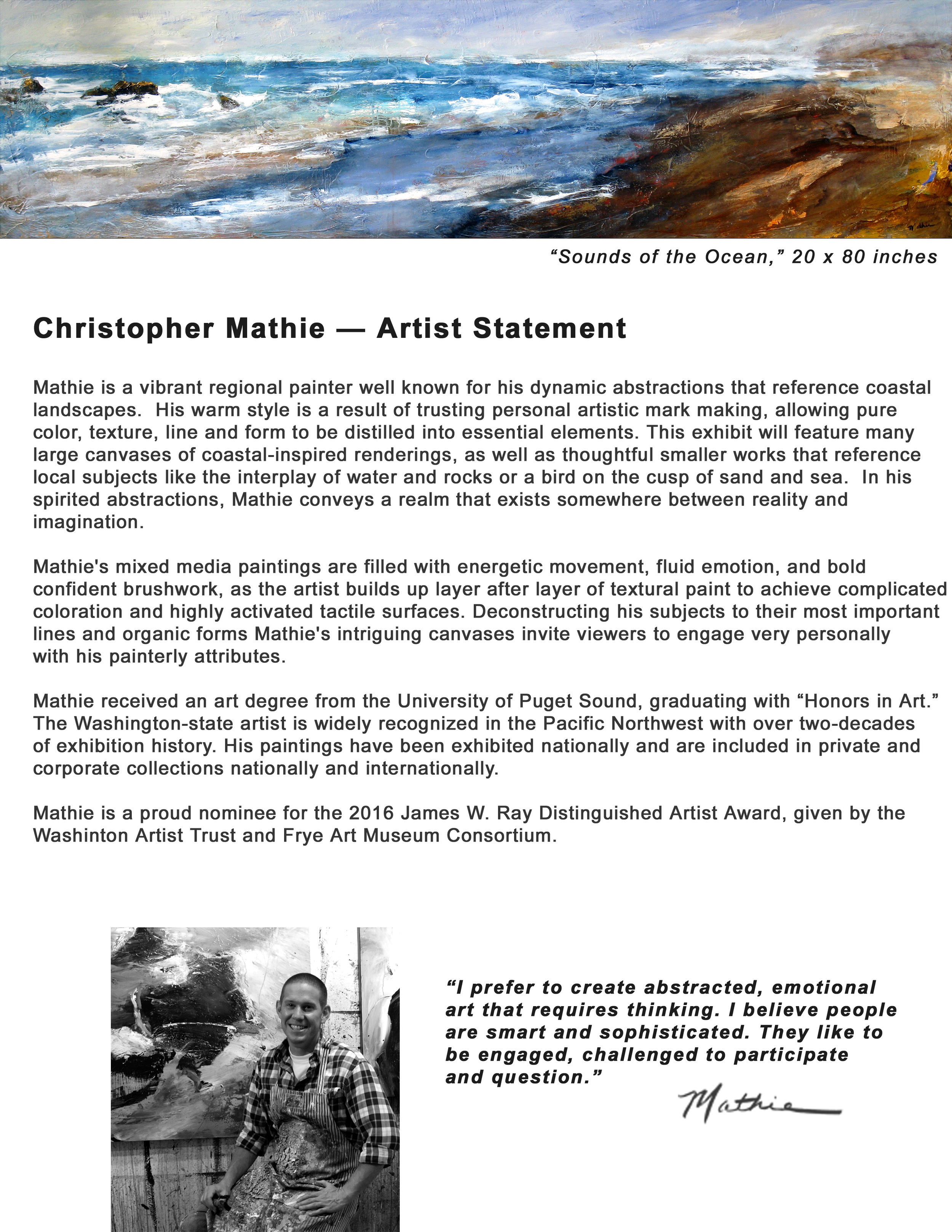 Mathie Artist Statement_03-2018_2 copy.png