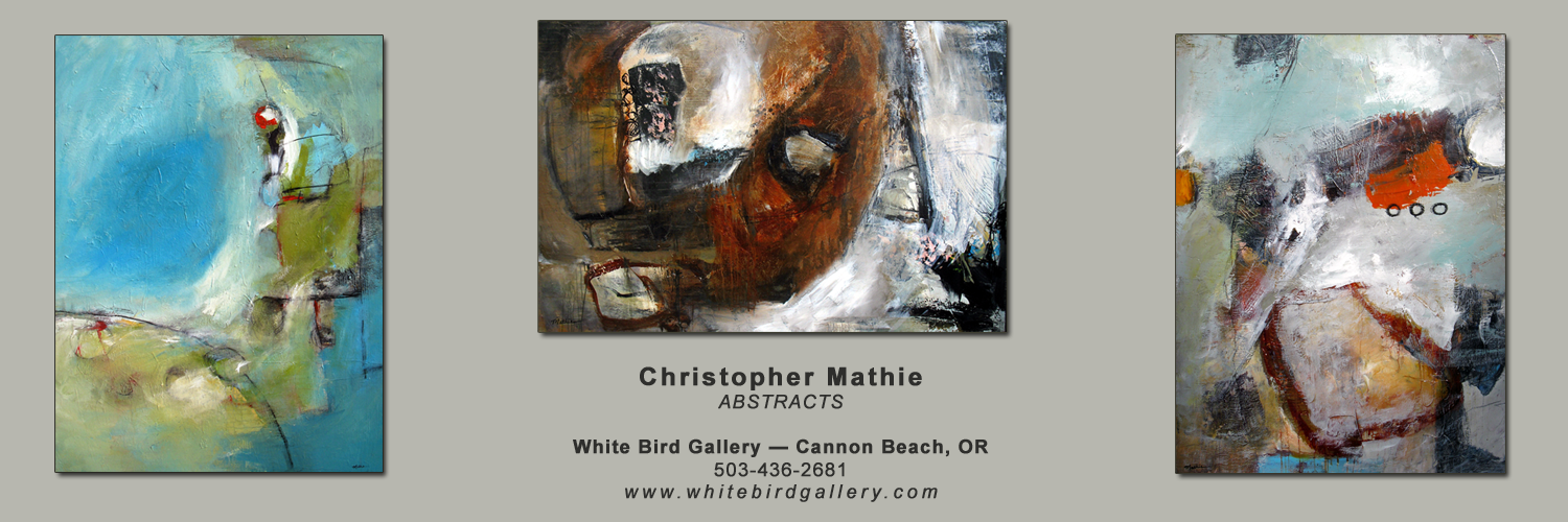 www.whitebirdgallery.com/mathie/index2018show.html