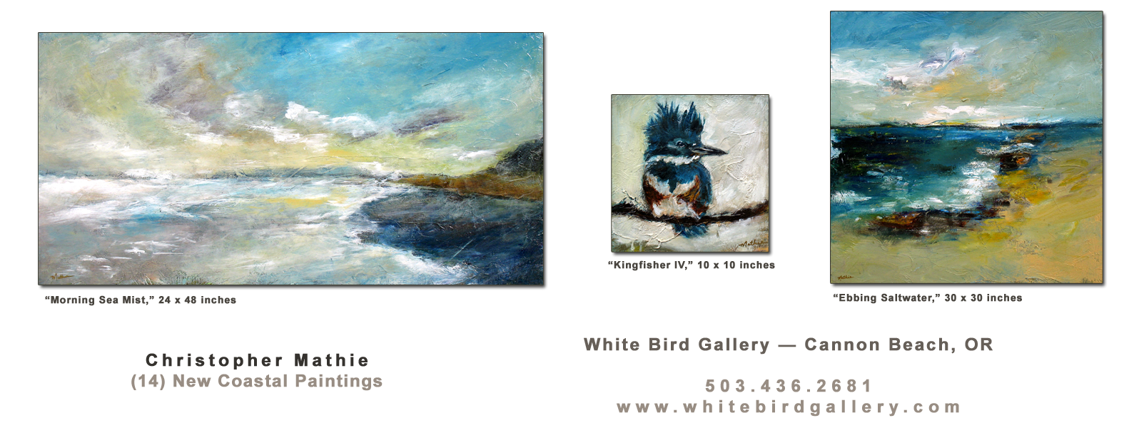 Mathie_White_Bird_Gallery_01-2019_1.png