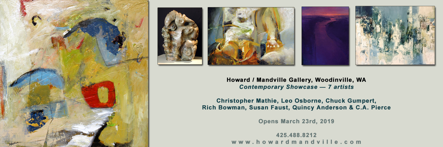 Mathie_Howard_Mandville_Gallery_Mar_2019 copy.png