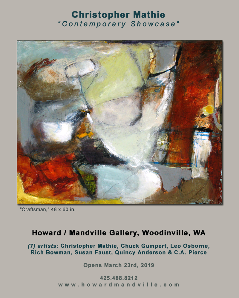 Mathie_Howard_Mandville_Gallery_Mar2019_3 copy.png