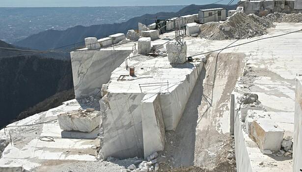 a quarry.jpg
