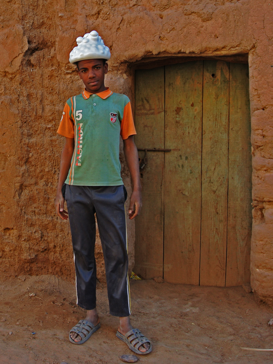 chapeau-malienne-at-al-mhamid.jpg