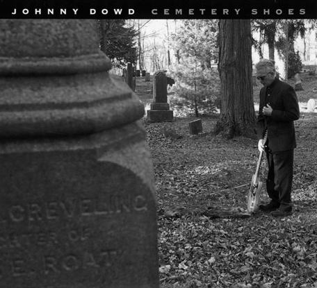 Johnny Dowd Cemetery Shoes by Kat Dalton.jpg