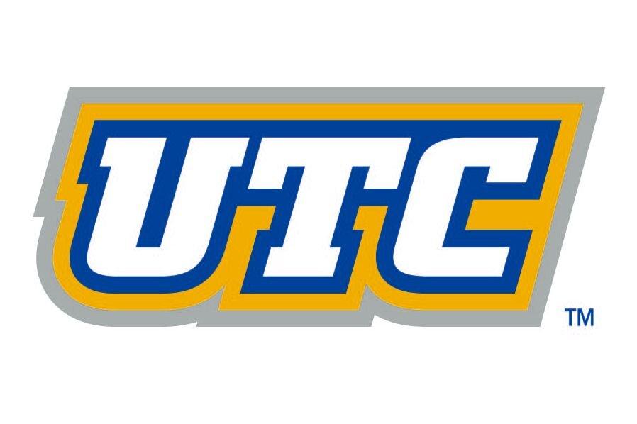 utc-logo.jpg