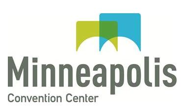 MplsConvCenter_logo (1).png