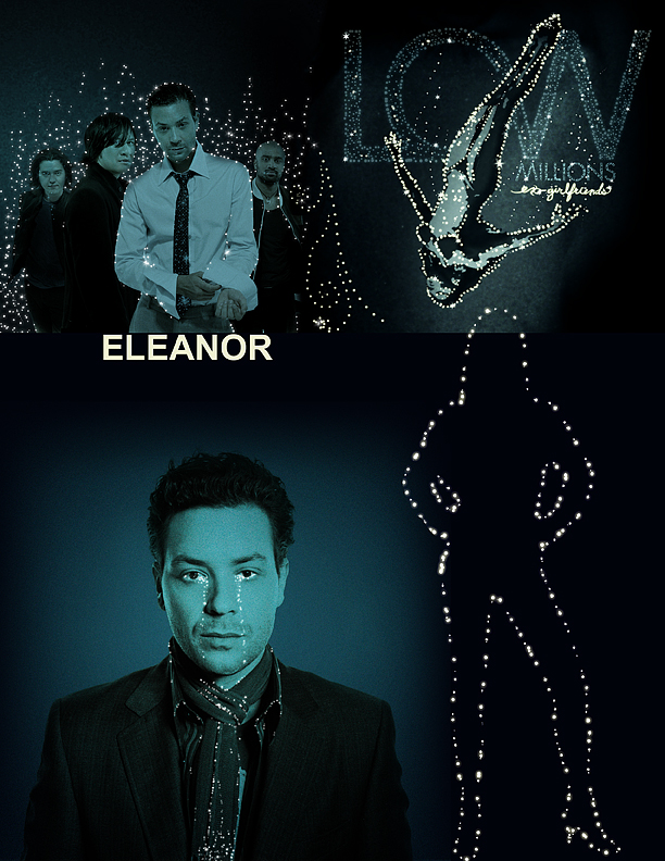 eleanor_image.jpg