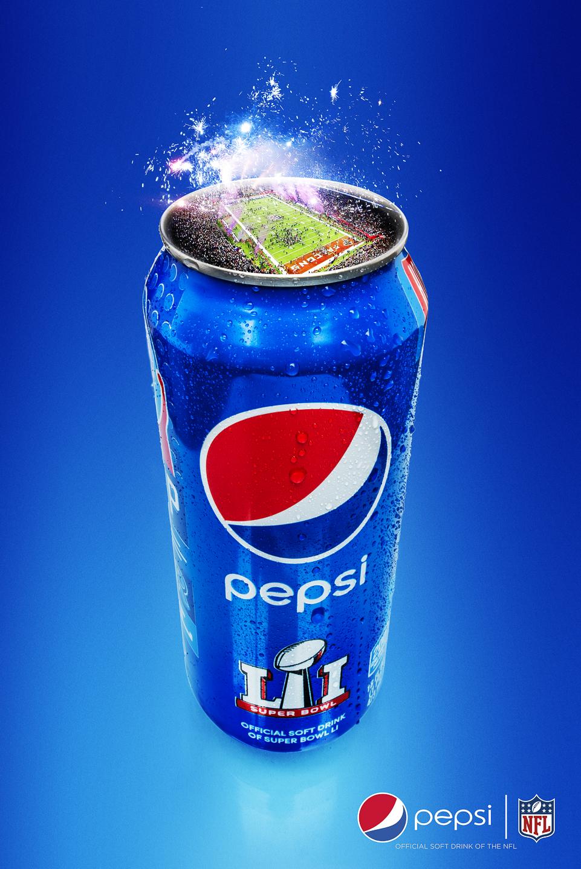 Pepsinfl.jpg