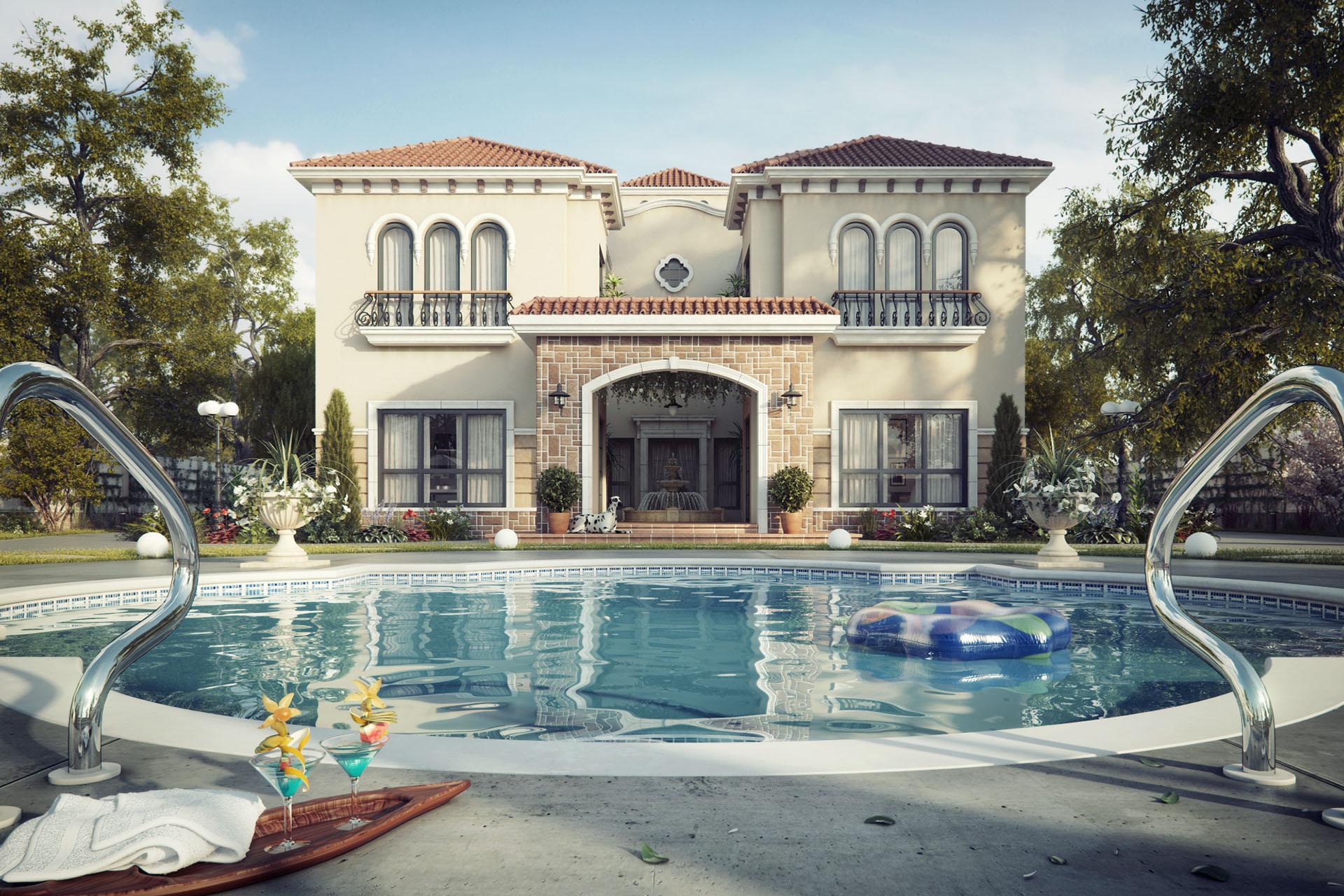 Taher Design Luxury Tuscan-Style Villa (3).jpg