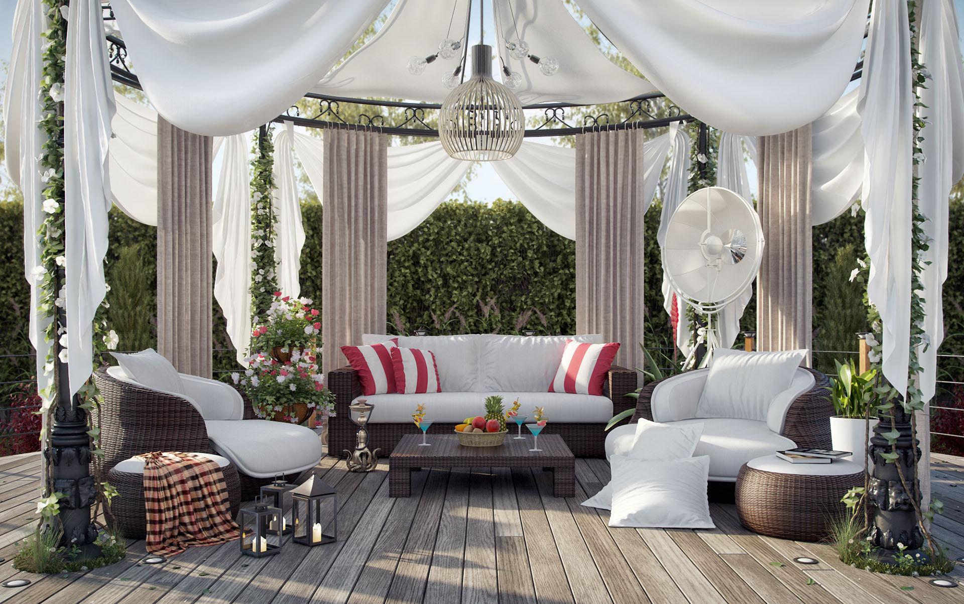 Taher Design Luxury Tuscan-Style Villa (7).jpg