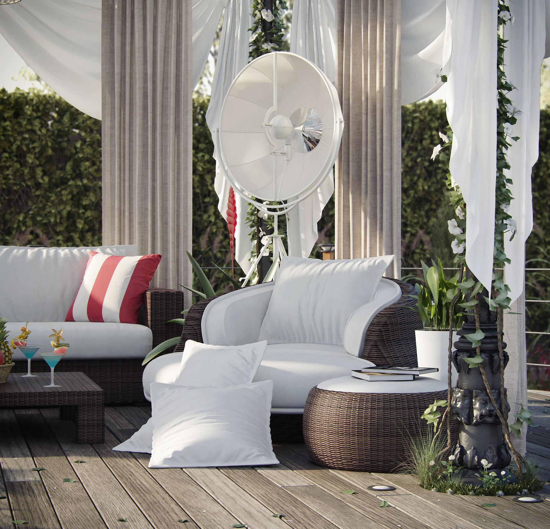 Taher Design Luxury Tuscan-Style Villa (8).jpg