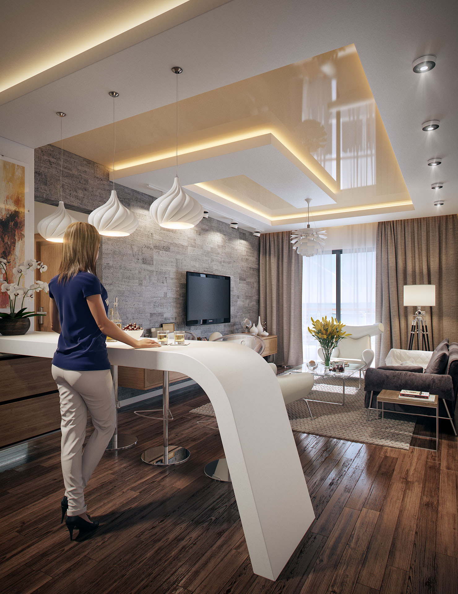 Taher Design Contemporary Studio Apartments (1).jpg