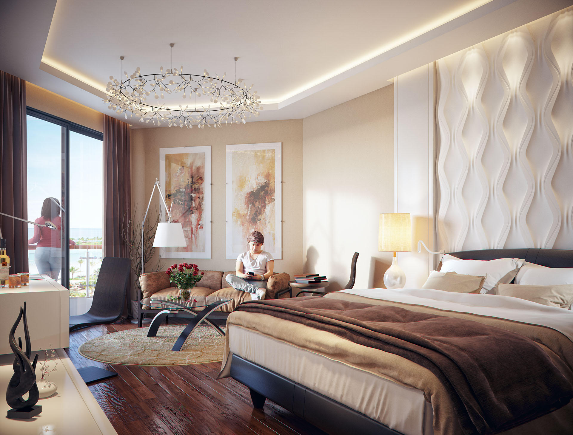 Taher Design Contemporary Studio Apartments (2).jpg