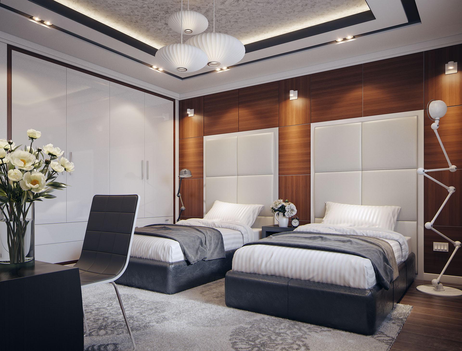 Taher Design Contemporary Studio Apartments (3).jpg