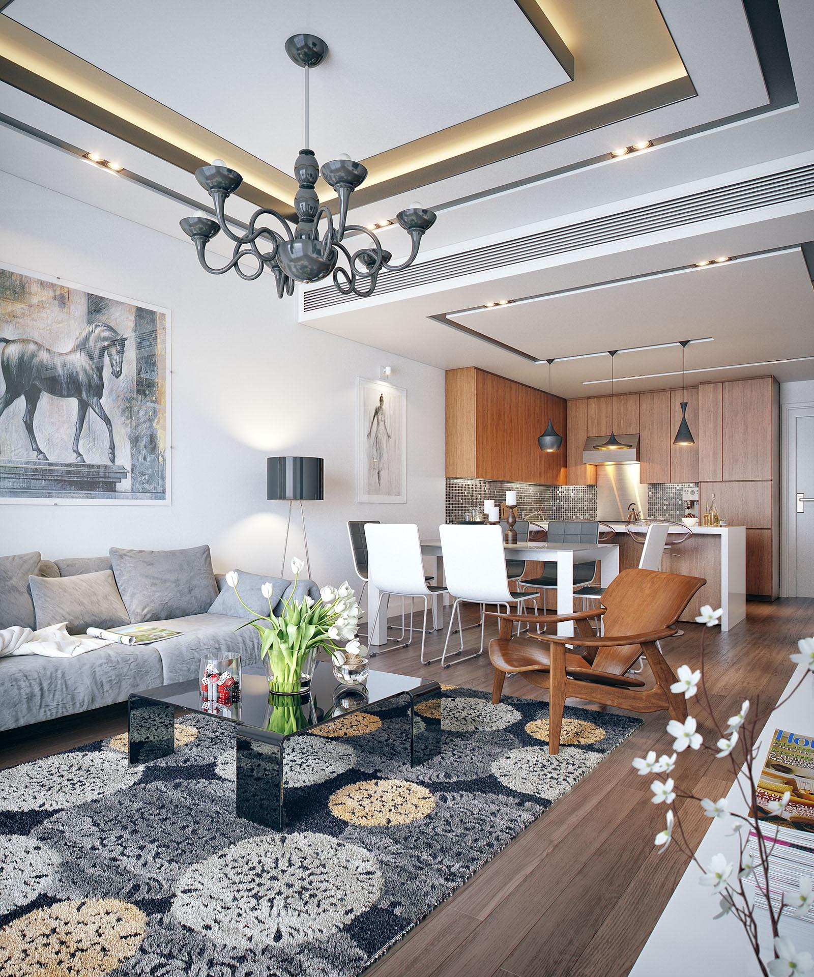 Taher Design Contemporary Studio Apartments (4).jpg