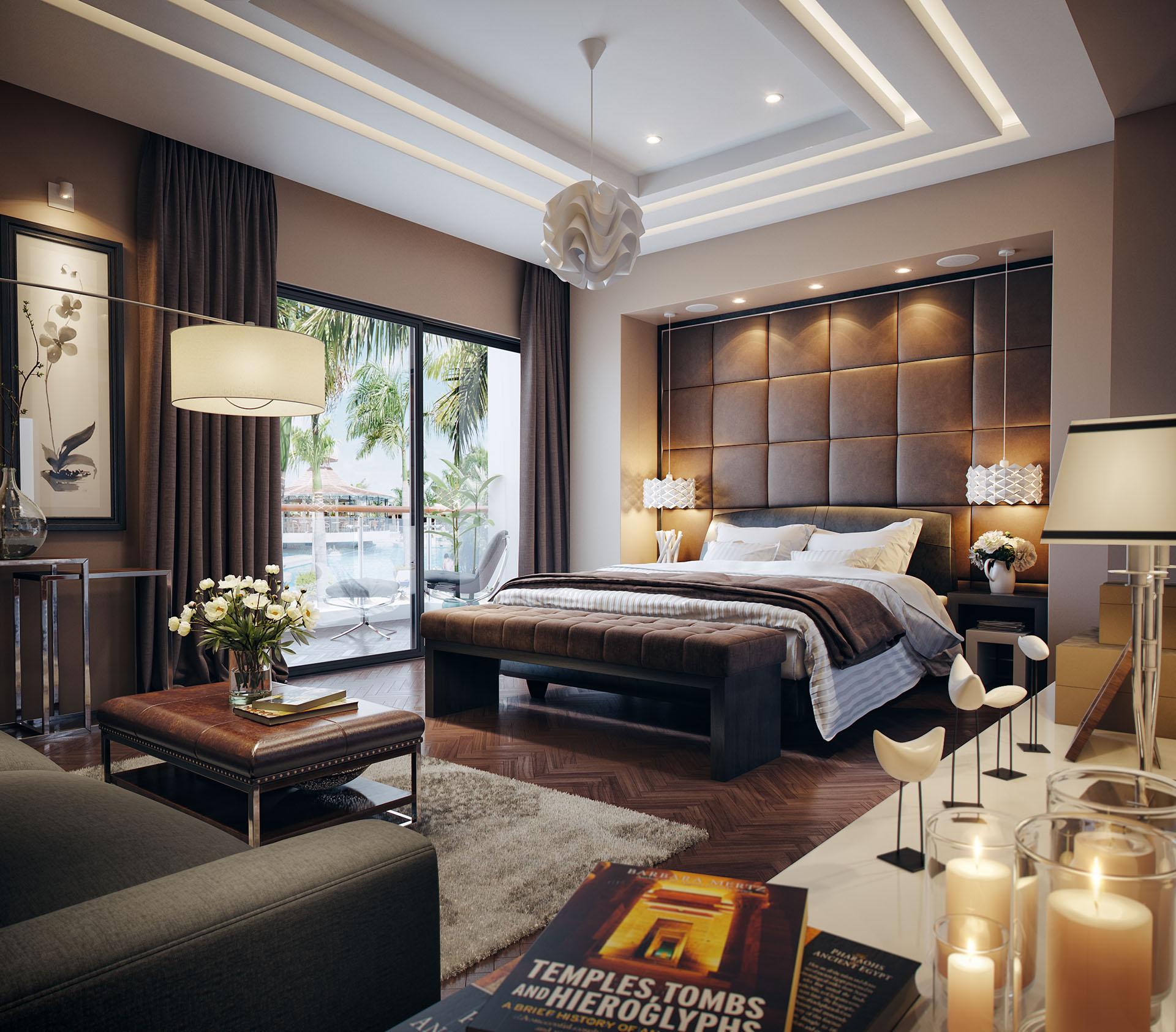 Taher Design Contemporary Studio Apartments (5).jpg