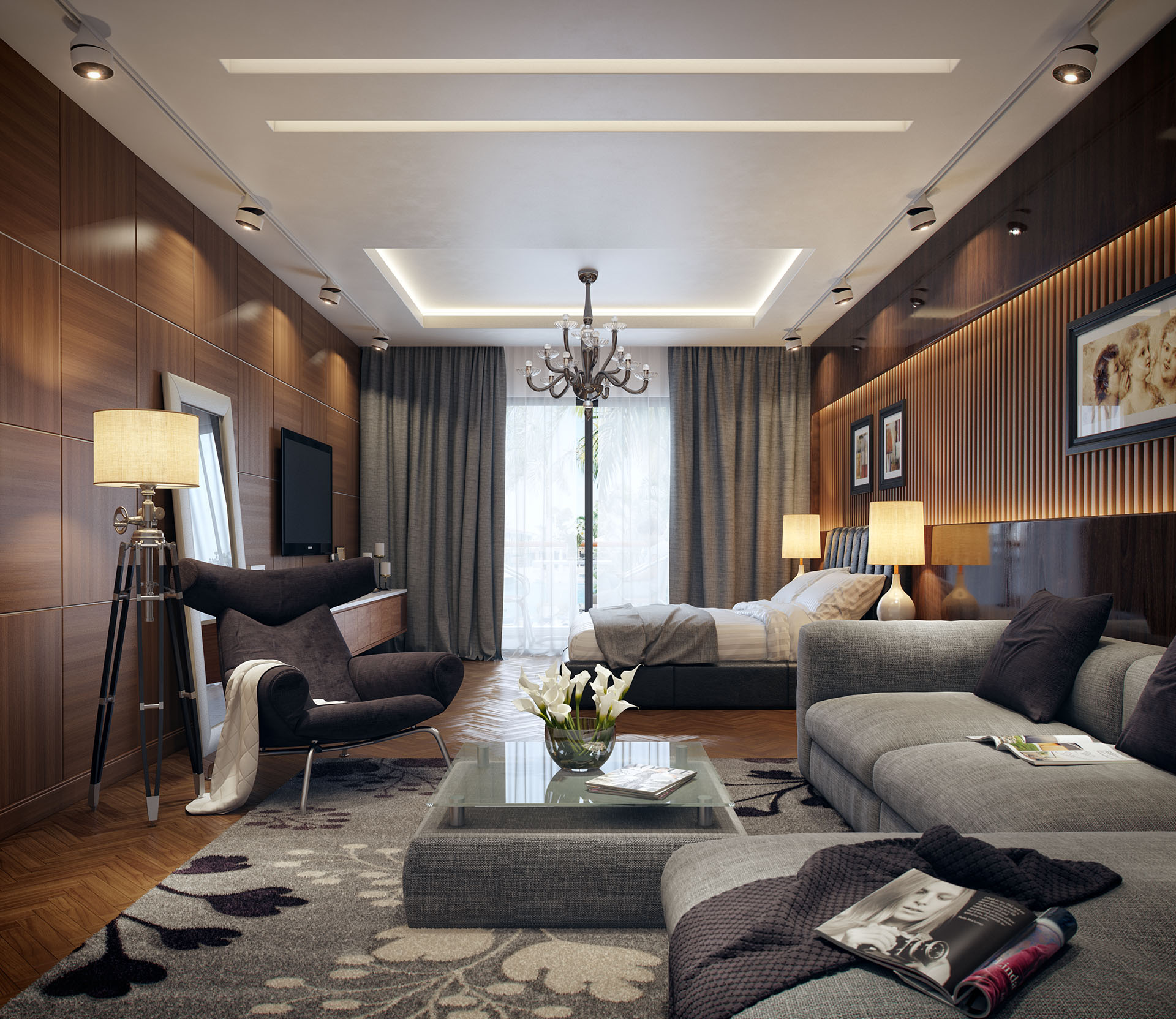Taher Design Contemporary Studio Apartments (6).jpg