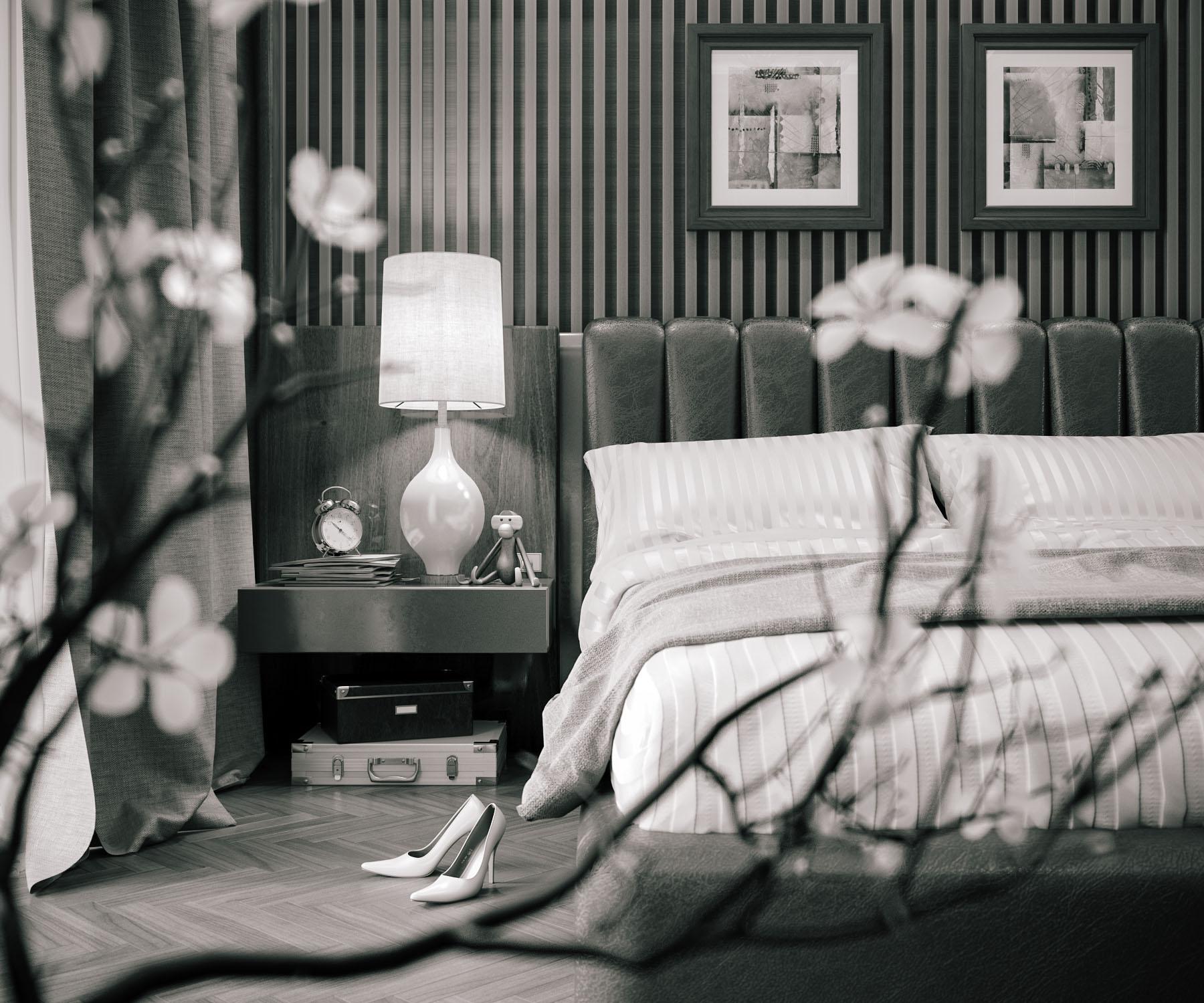 Taher Design Contemporary Studio Apartments (8).jpg
