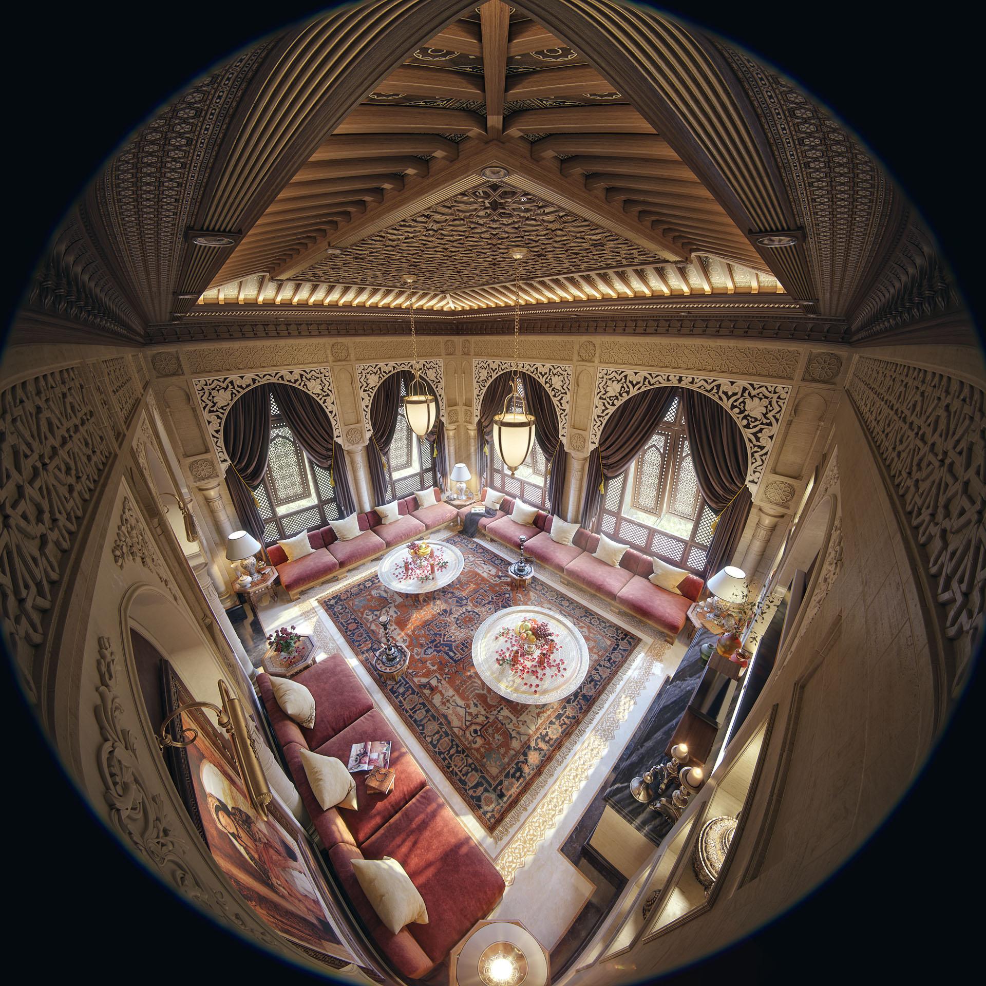 Taher Design Oriental Majlis (4).jpg