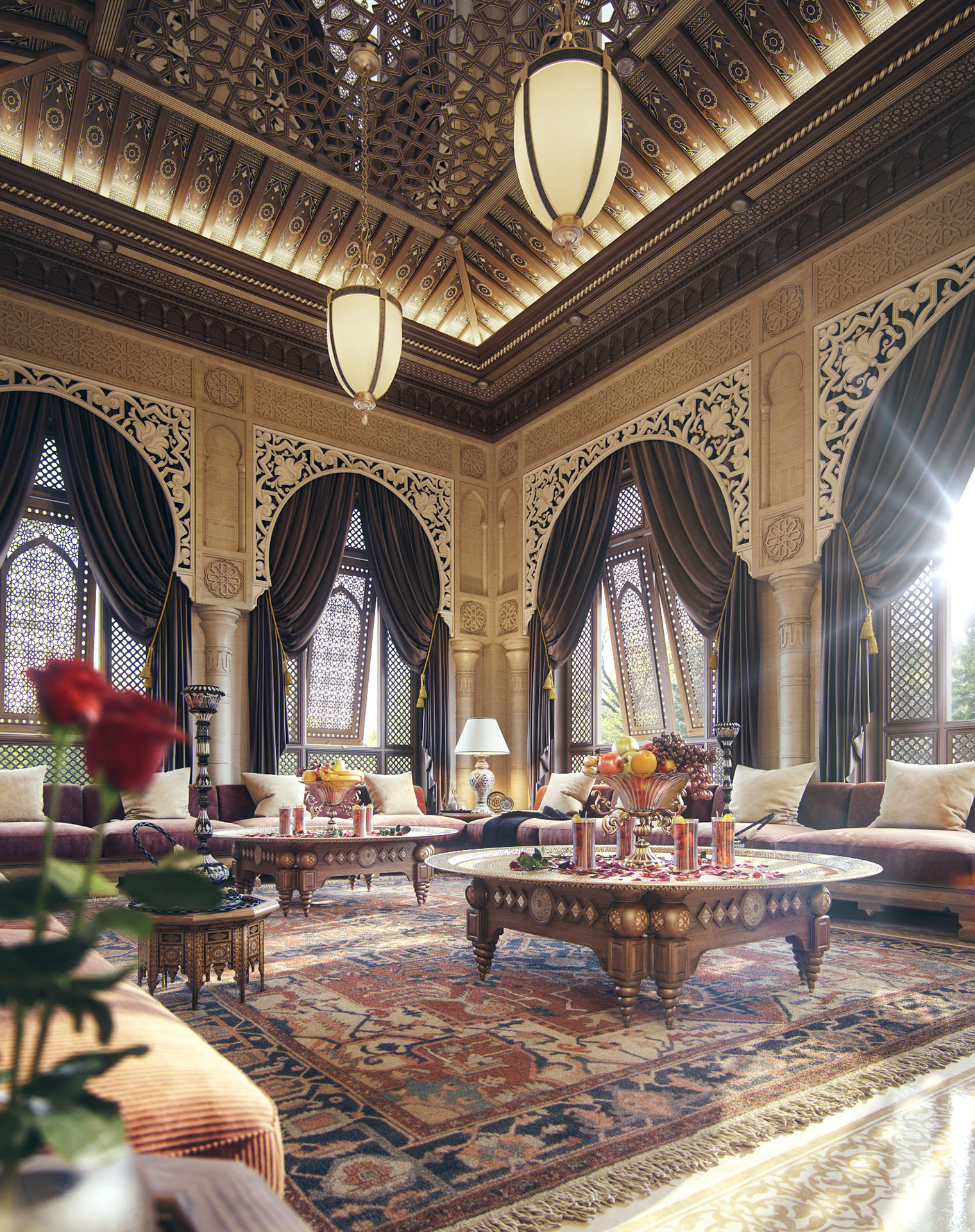 Taher Design Oriental Majlis (6).jpg