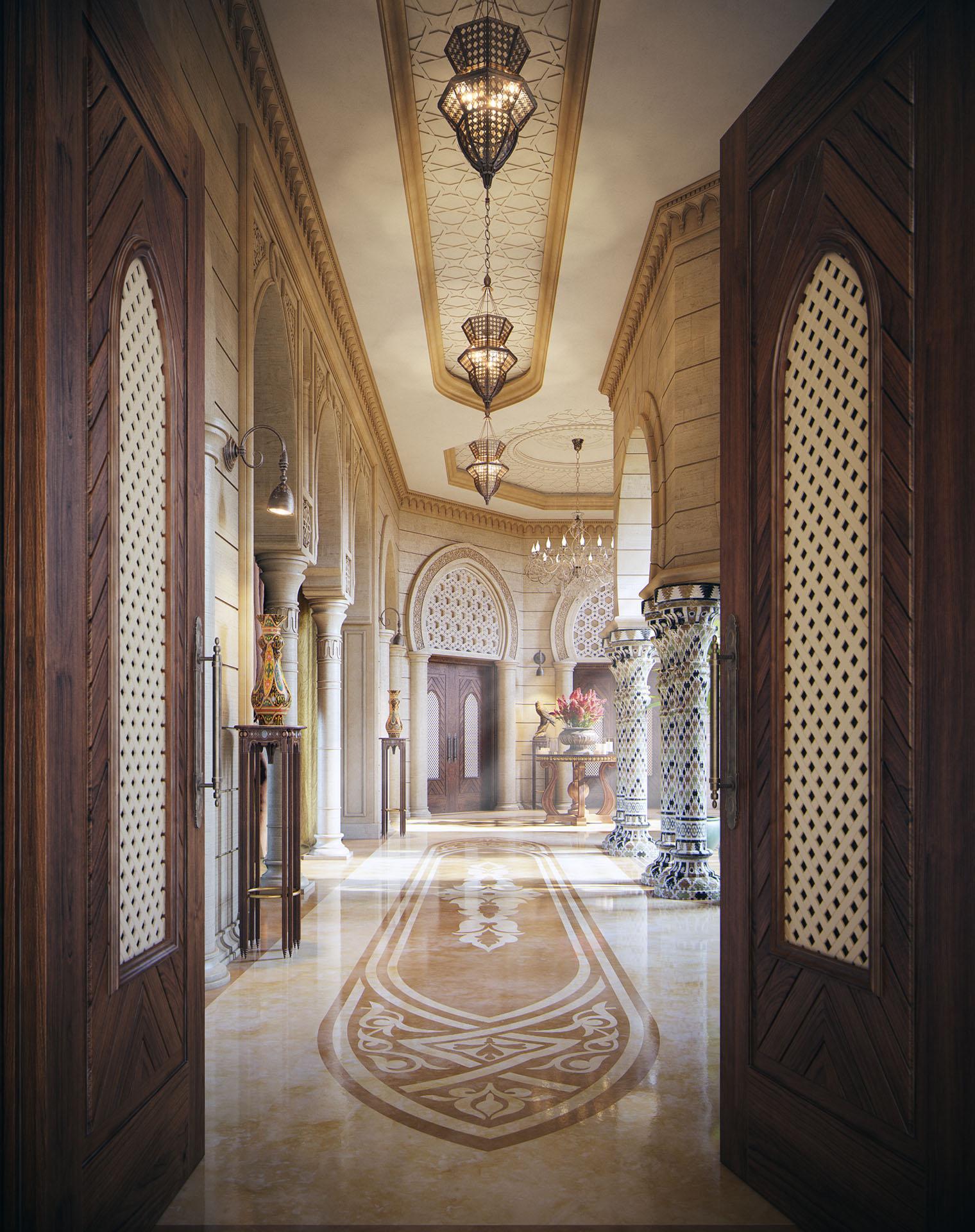 Taher Design Oriental Spaces (1).jpg