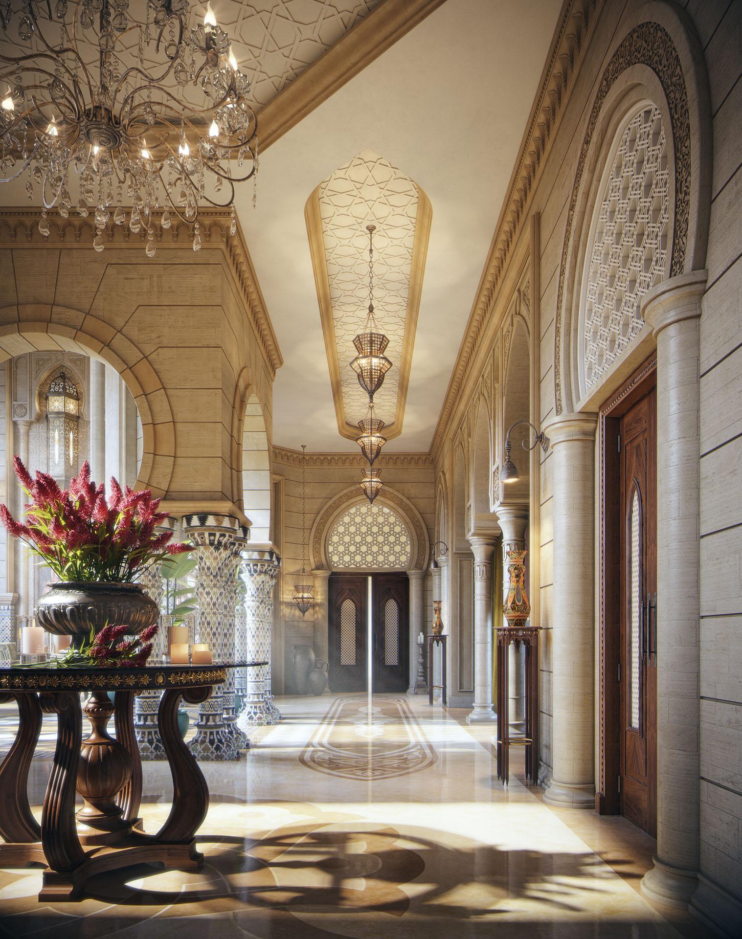 Taher Design Oriental Spaces (2).jpg