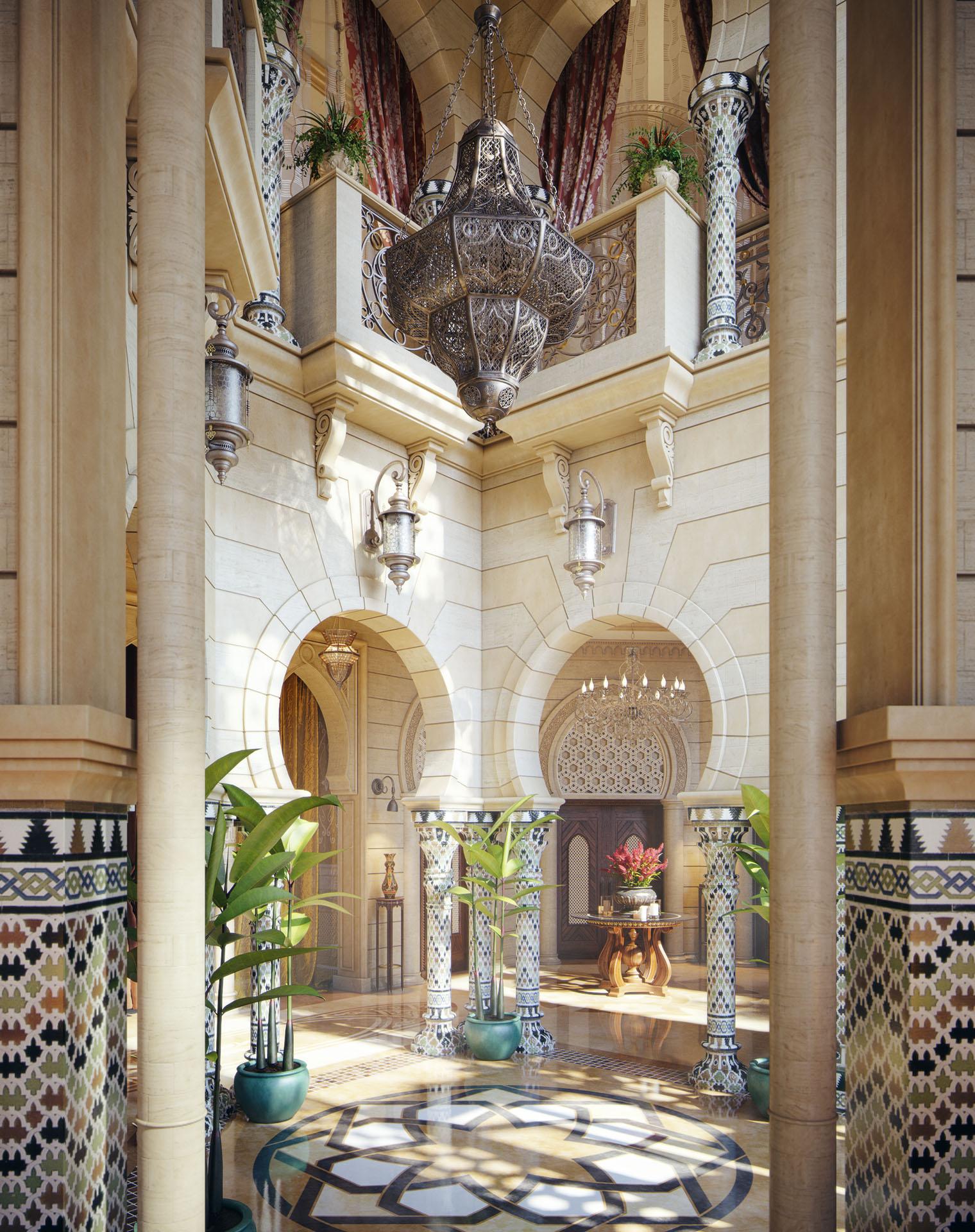 Taher Design Oriental Spaces (3).jpg