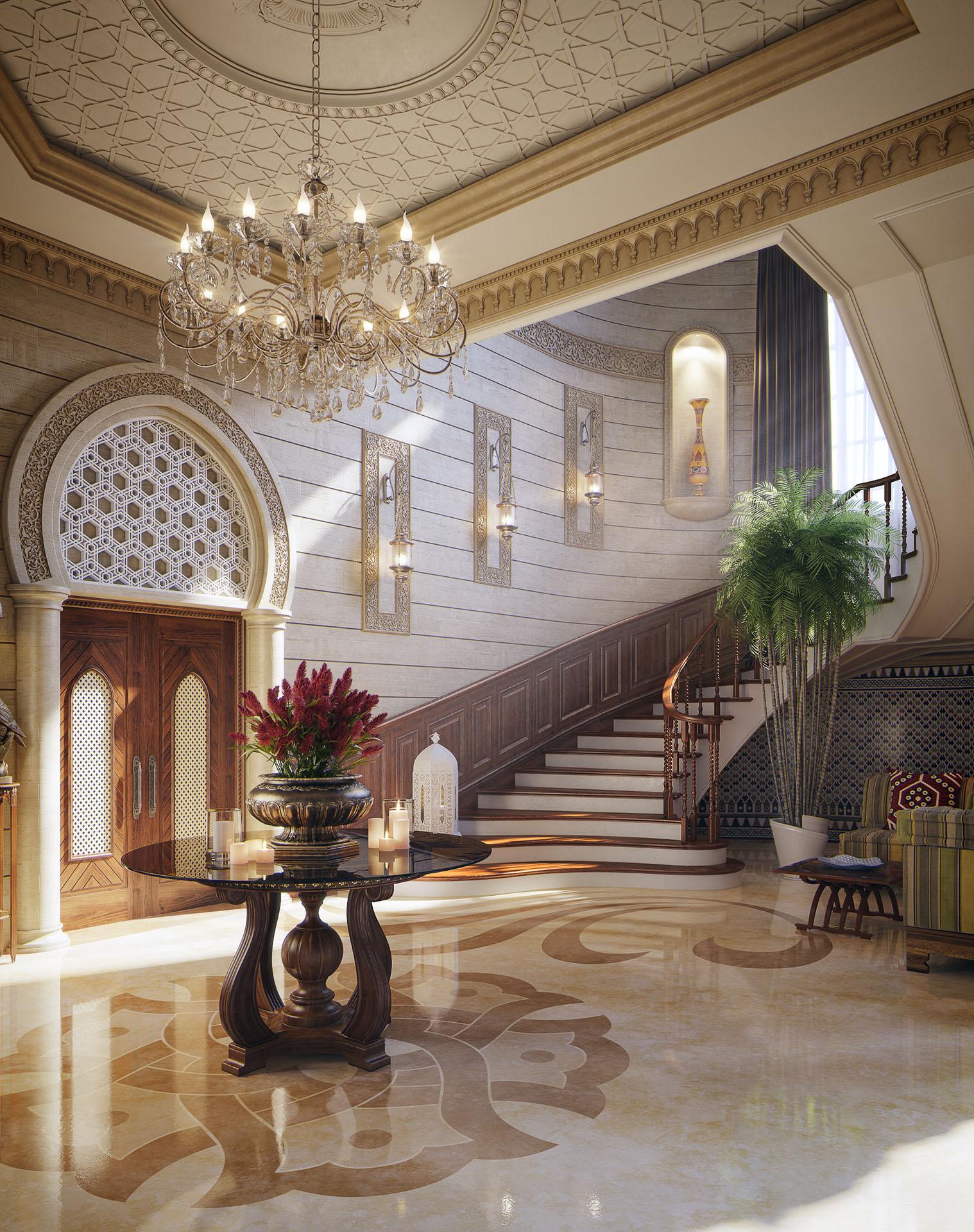 Taher Design Oriental Spaces (4).jpg