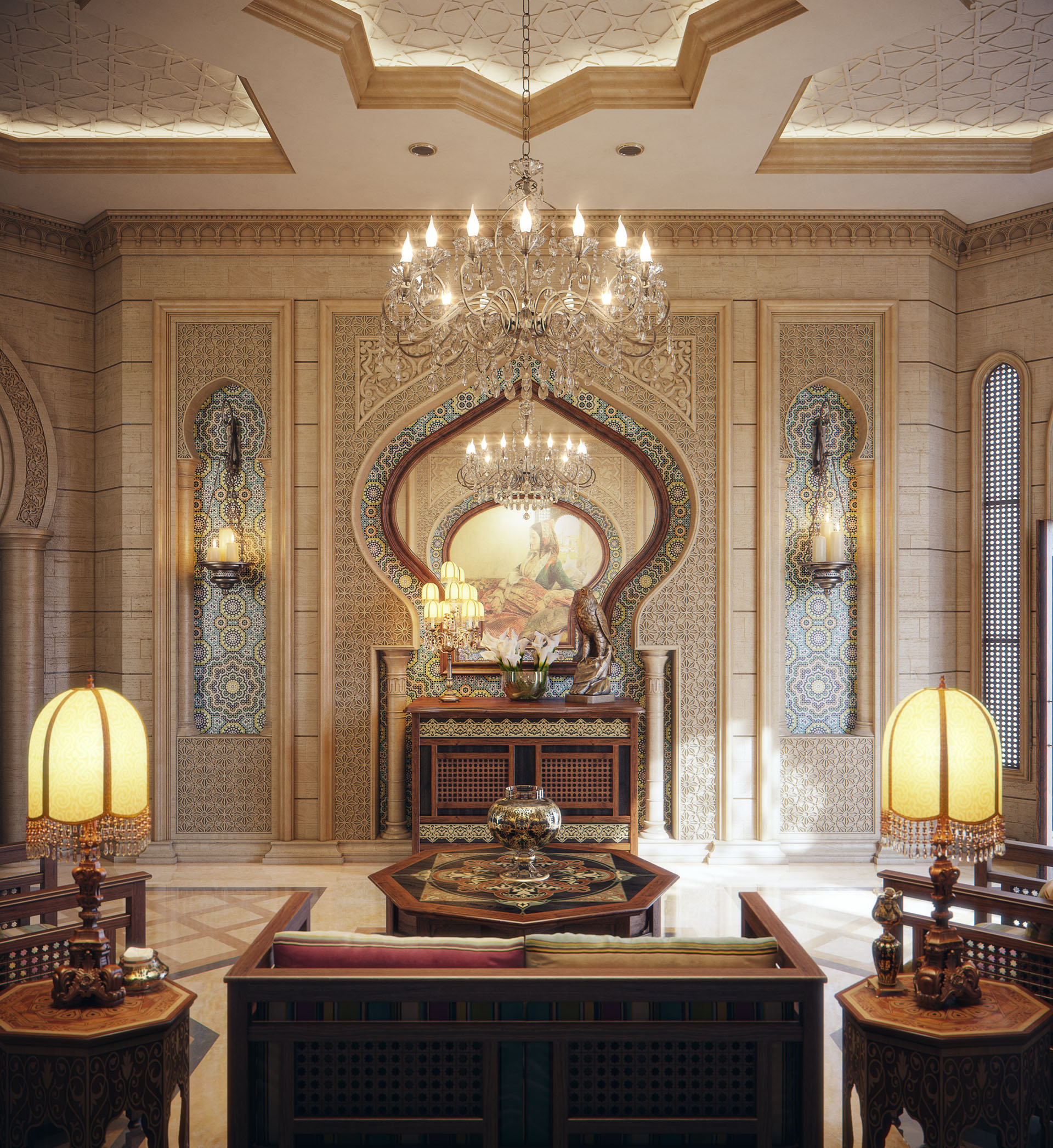 Taher Design Oriental Spaces (5).jpg
