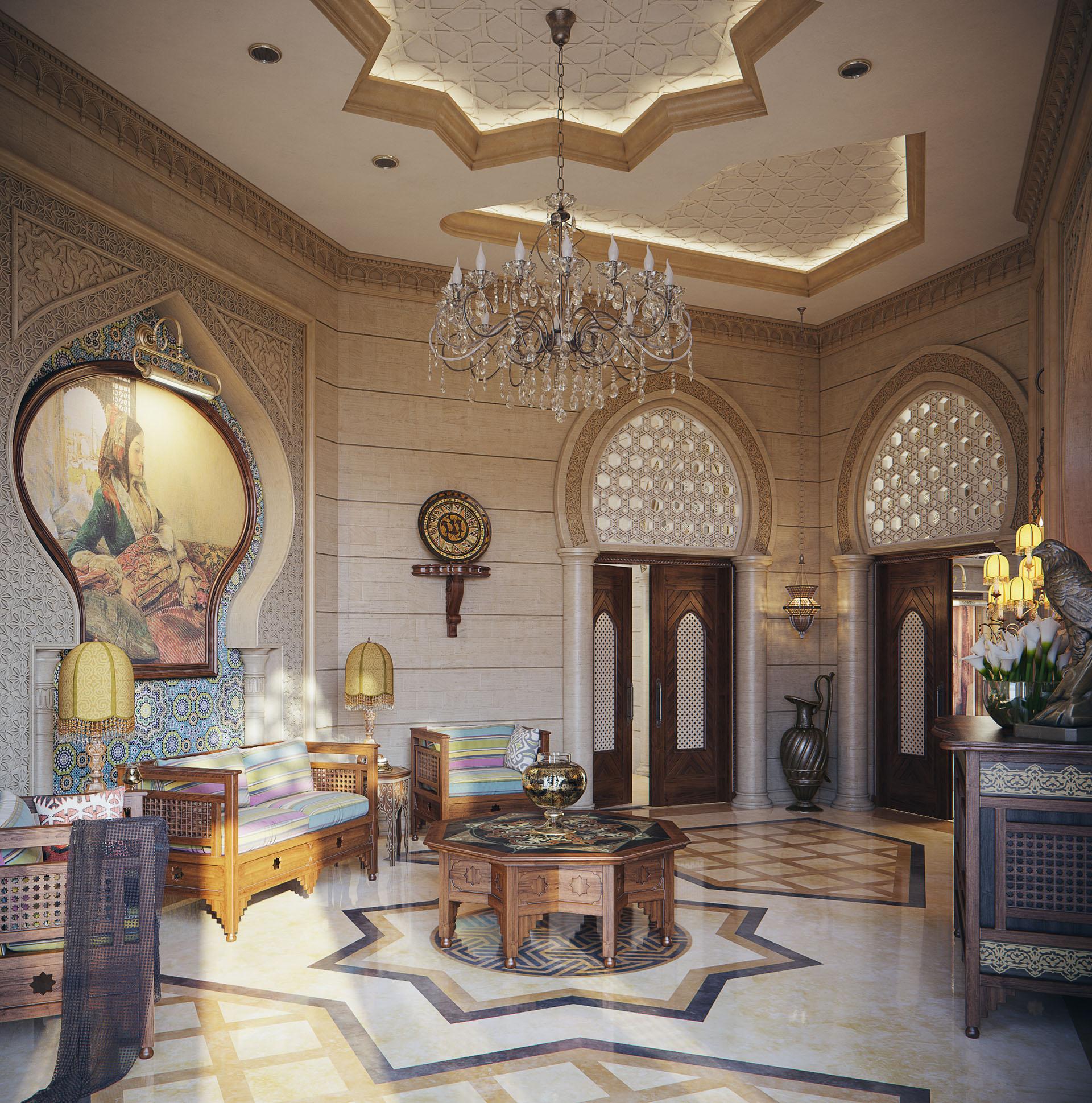 Taher Design Oriental Spaces (6).jpg