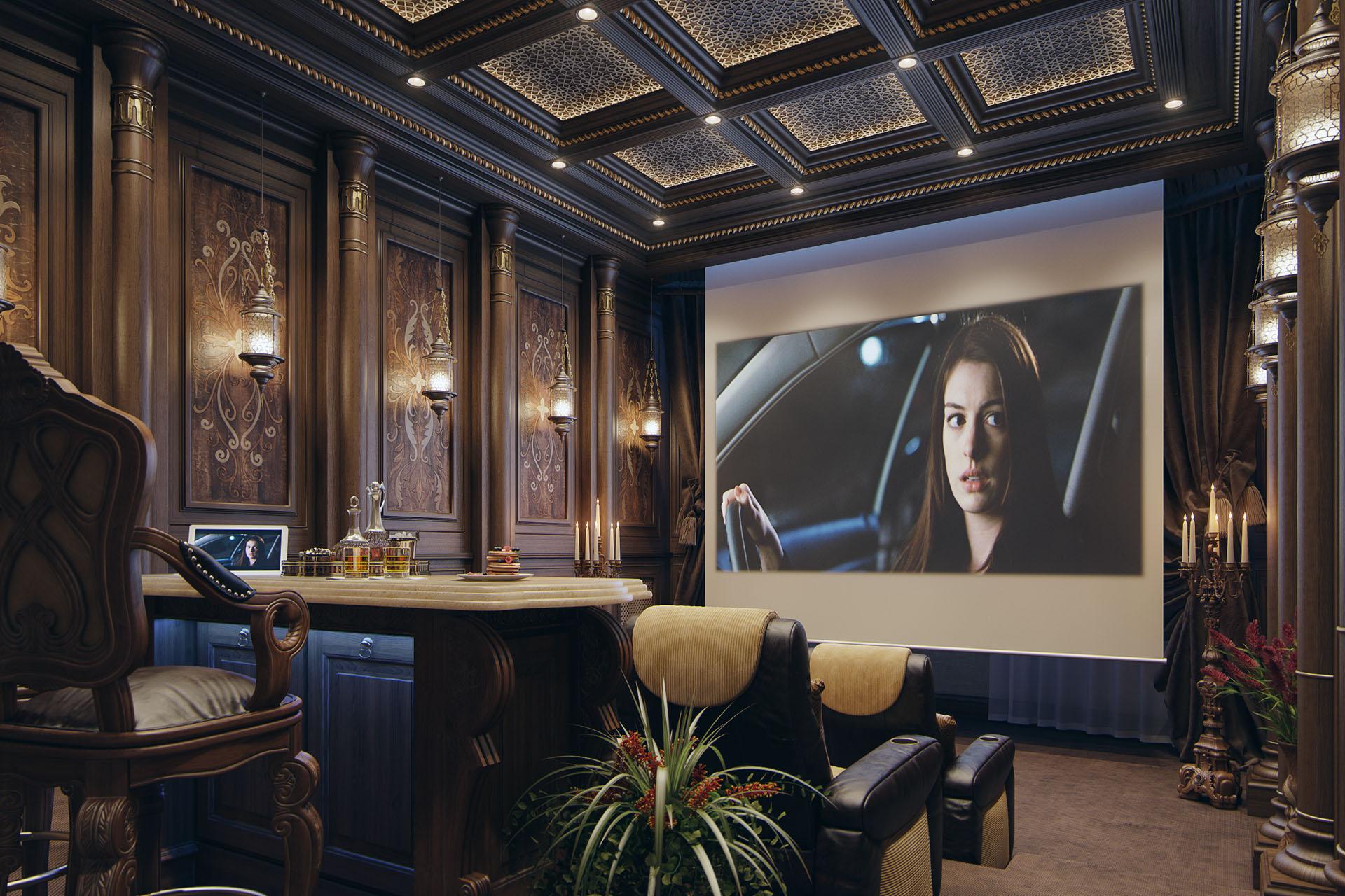 Taher Design Luxury Home Cinema (2).jpg