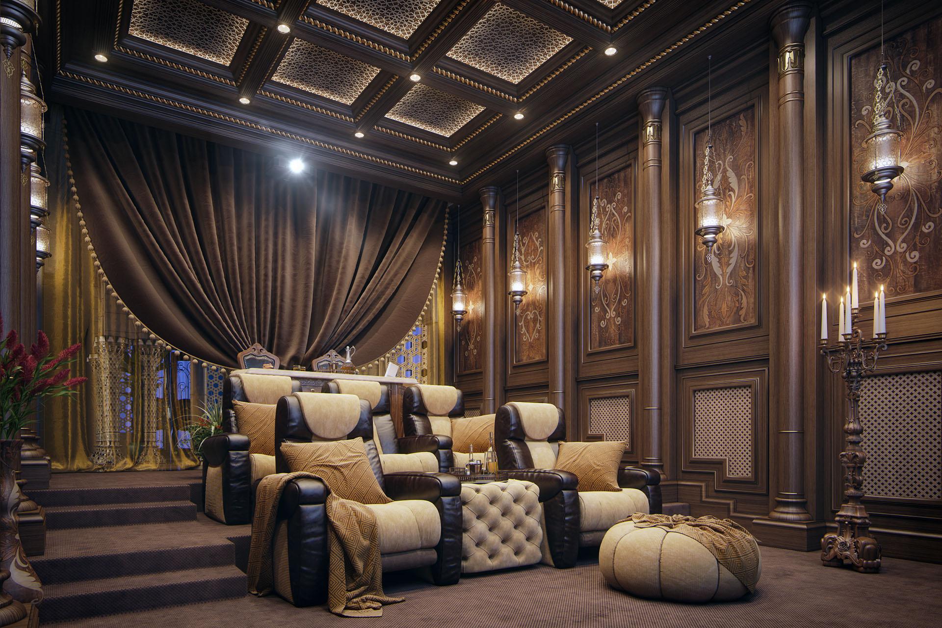 Taher Design Luxury Home Cinema (1).jpg