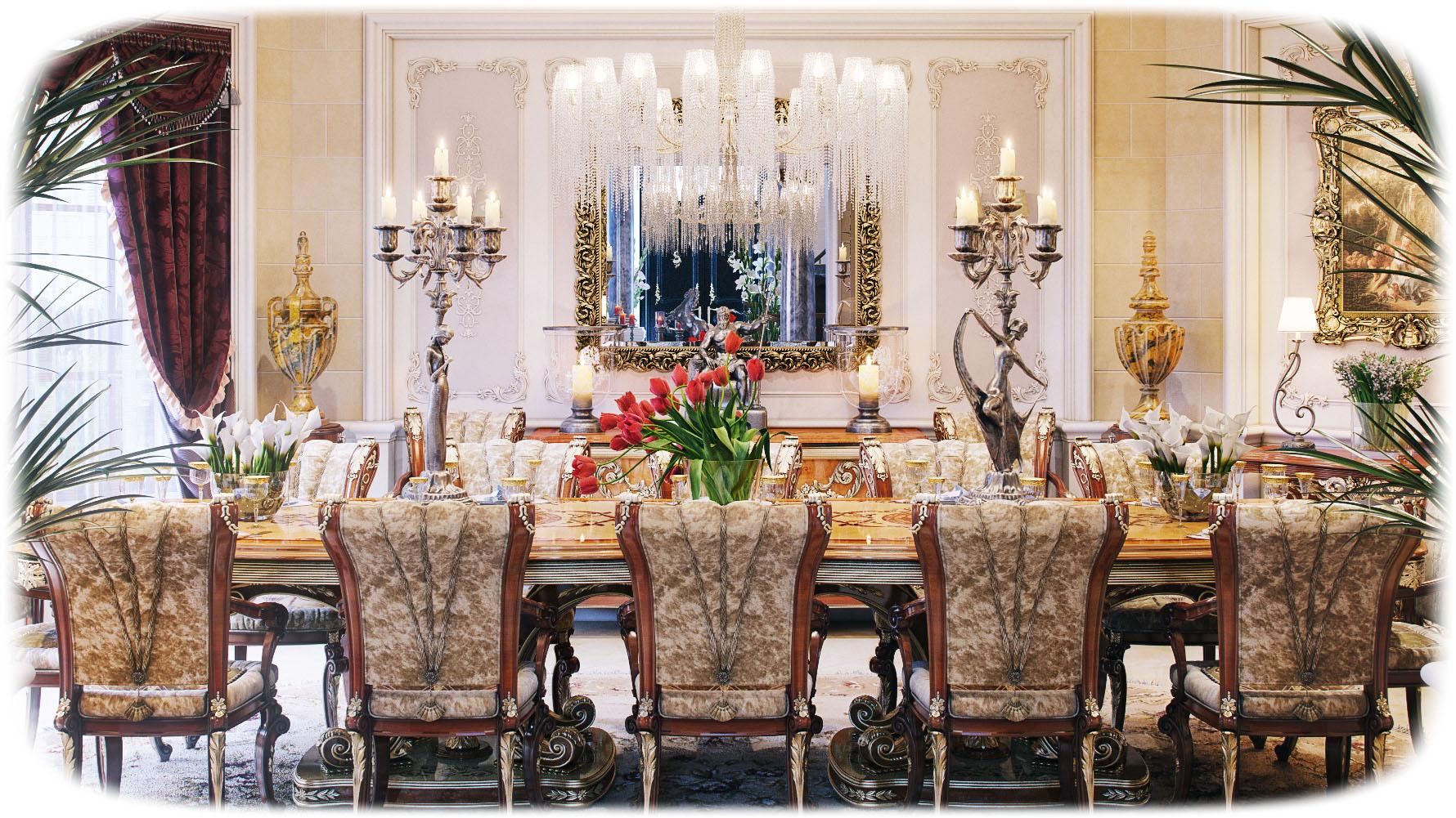 Taher Design Luxury Villa Interior Qatar (15).jpg