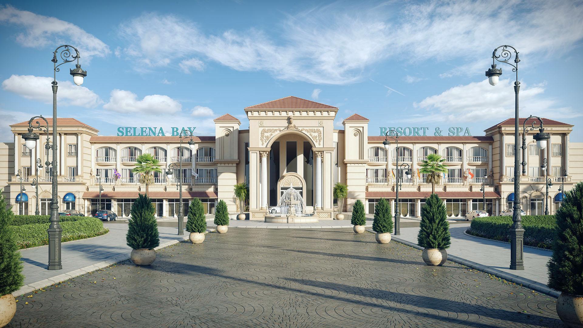 Taher Design Selena Bay Resort (1).jpg