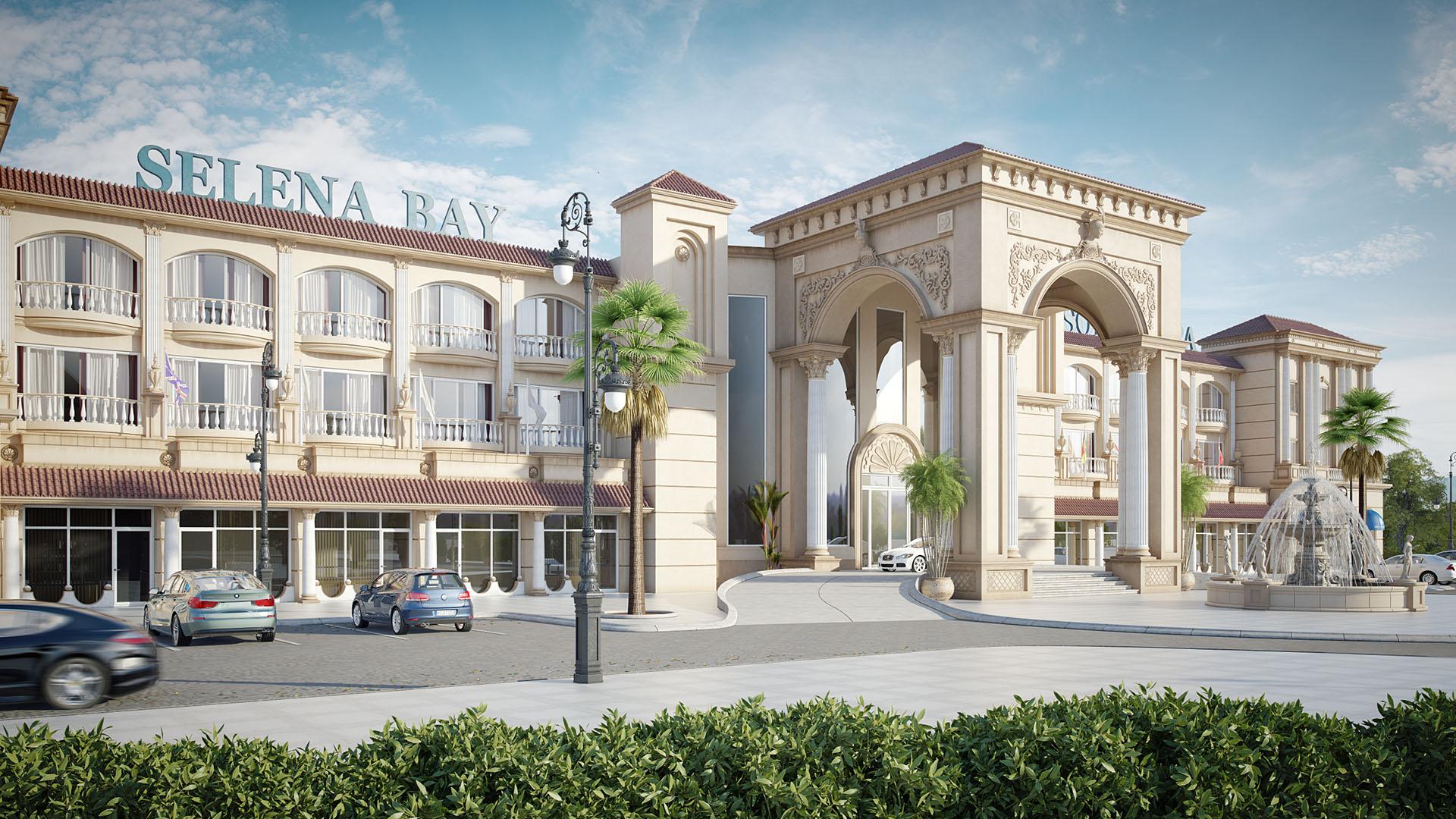 Taher Design Selena Bay Resort (2).jpg