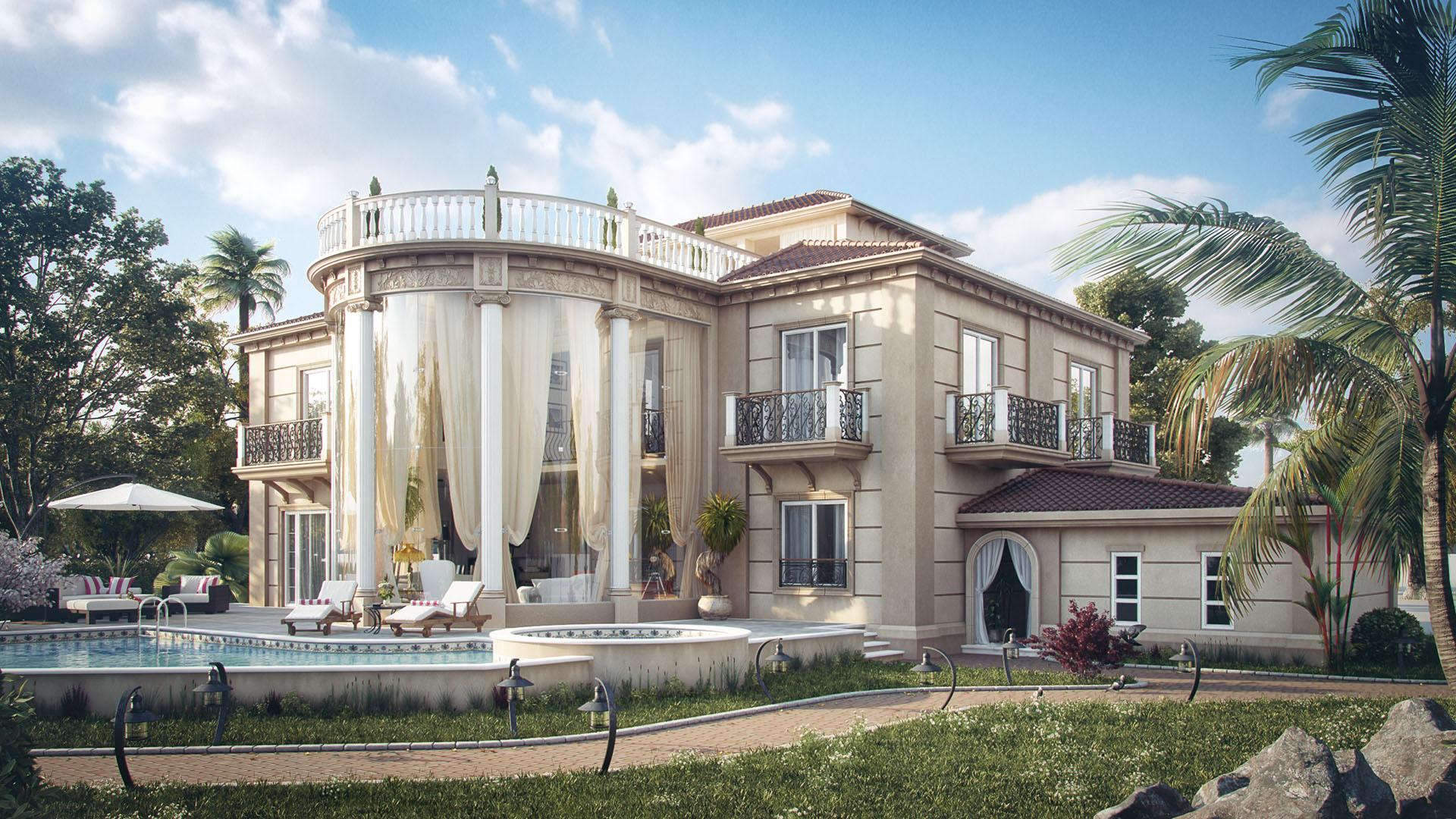 Taher Design Selena Bay Resort (3).jpg