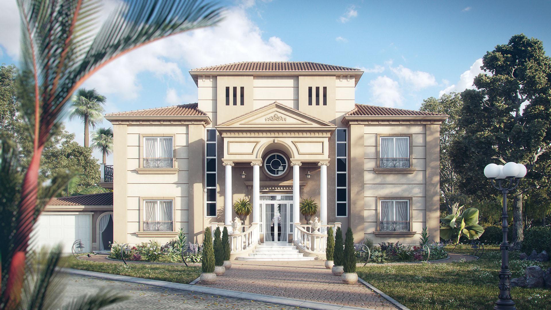 Taher Design Selena Bay Resort (4).jpg