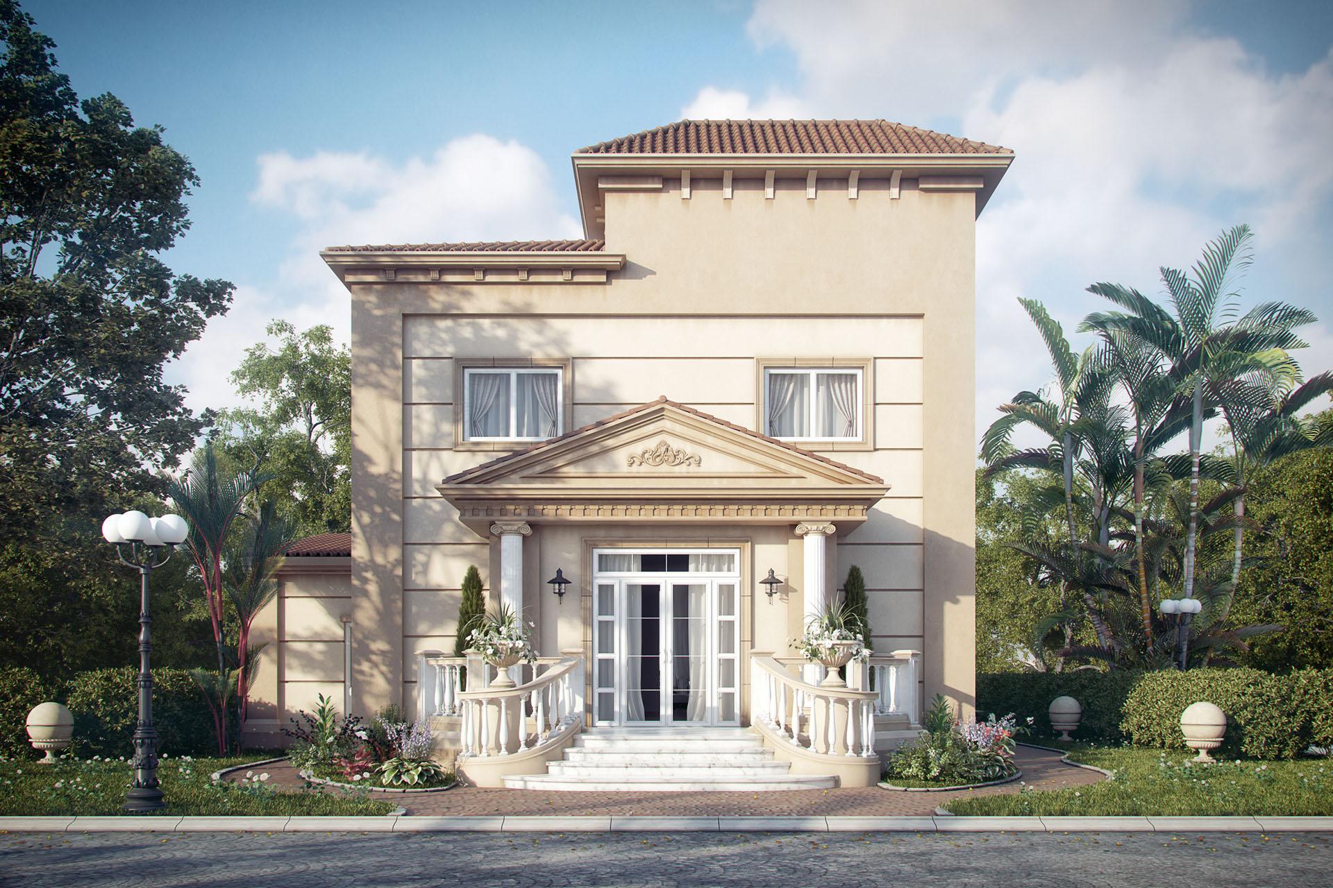 Taher Design Selena Bay Resort (6).jpg