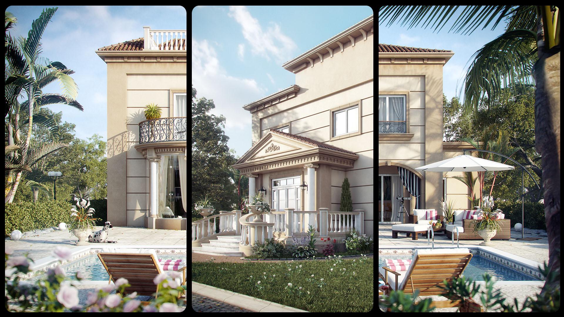 Taher Design Selena Bay Resort (7).jpg