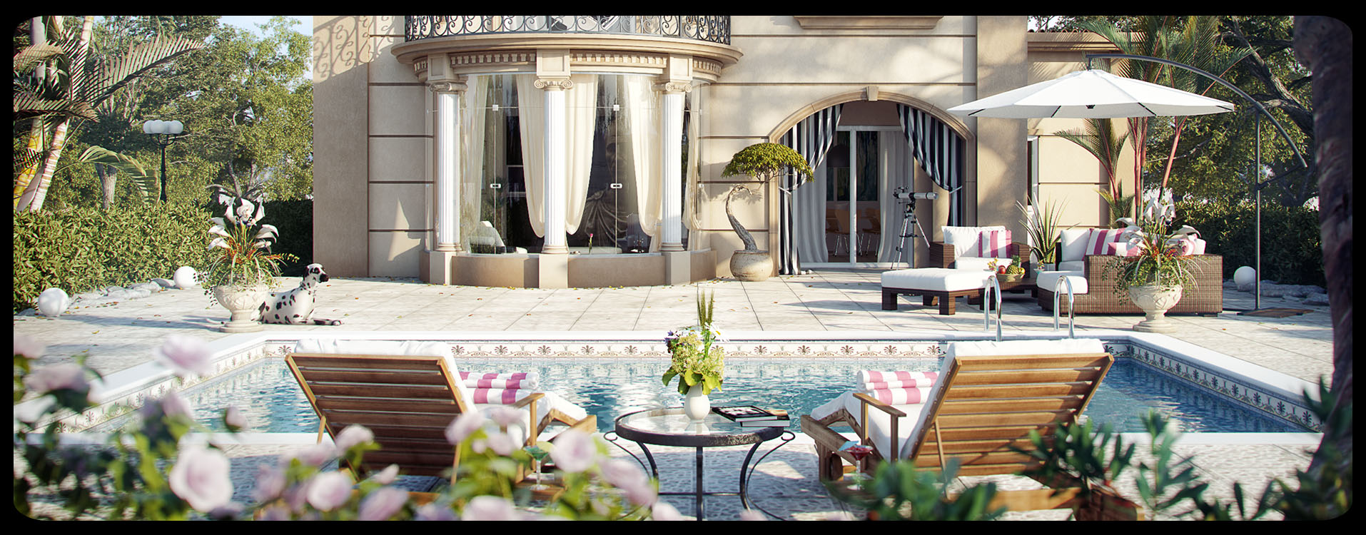 Taher Design Selena Bay Resort (8).jpg