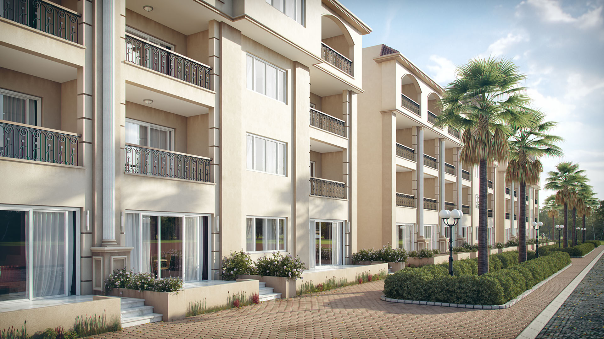 Taher Design Selena Bay Resort (10).jpg