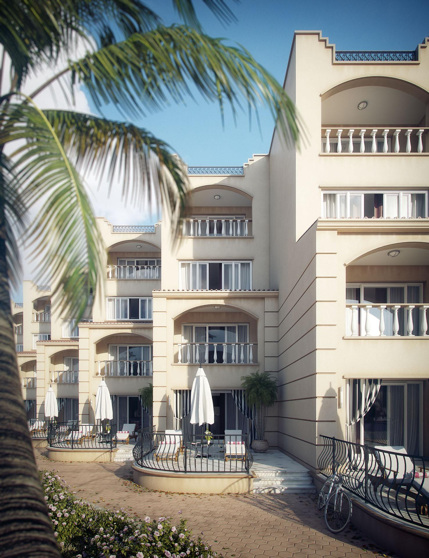Taher Design Selena Bay Resort (11).jpg
