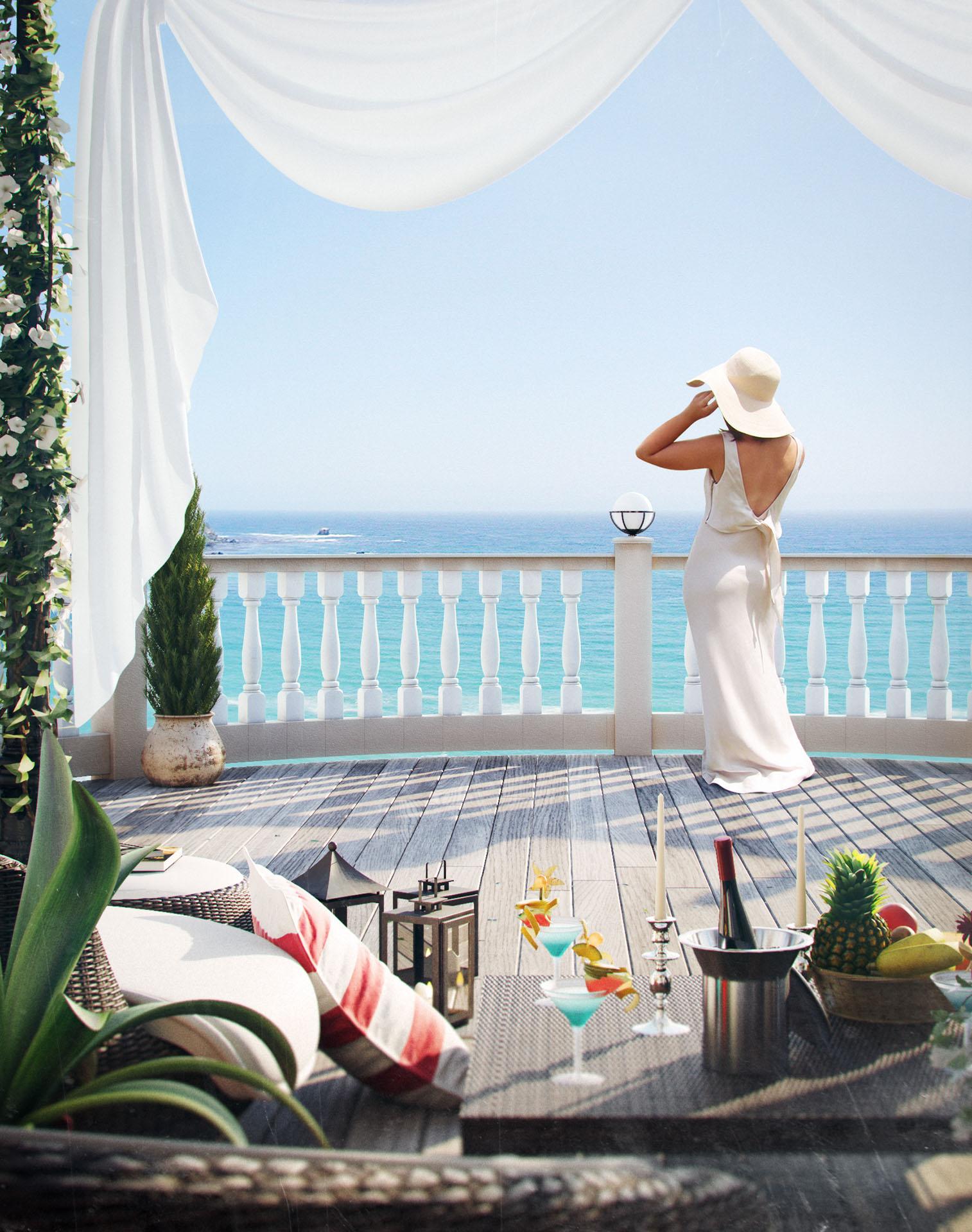 Taher Design Selena Bay Resort (13).jpg