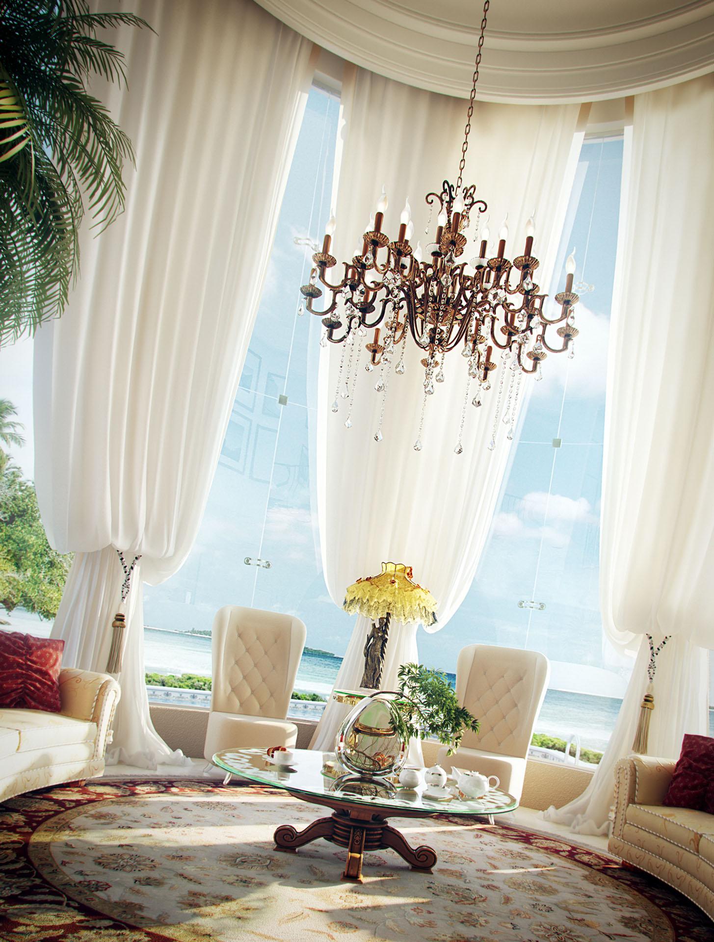 Taher Design Selena Bay Resort (14).jpg