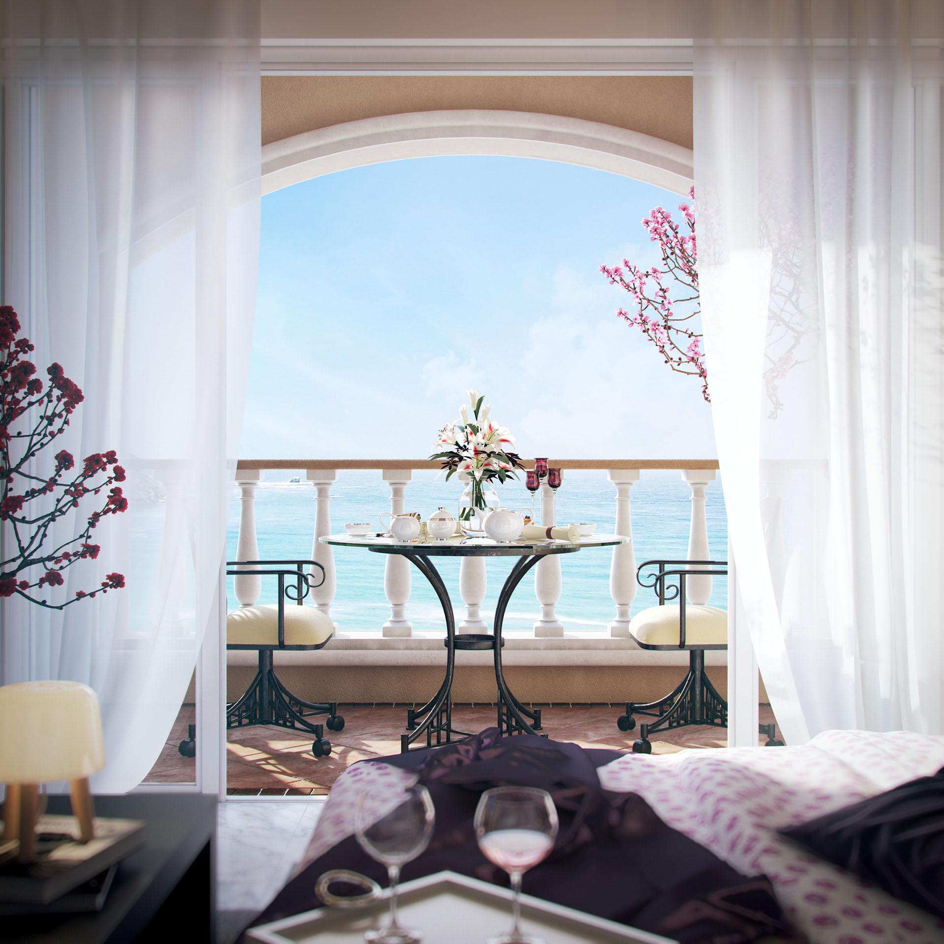 Taher Design Selena Bay Resort (15).jpg