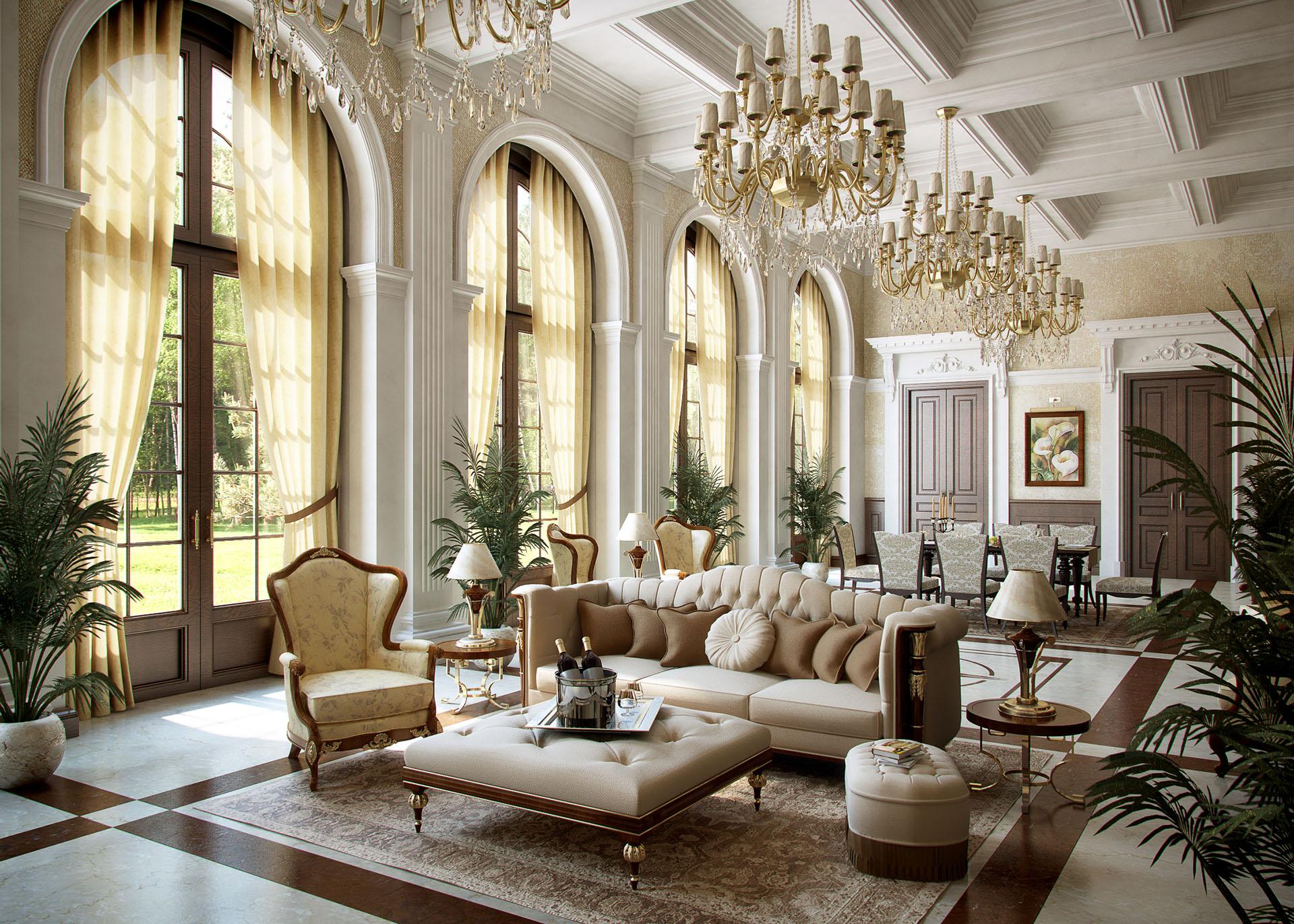 Taher Design Luxury Classic Interior (1).jpg